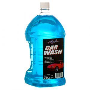 PRO POWER CAR WASH 67.5Z