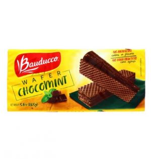 WAFER CHOCOMINT 5.8 OZ