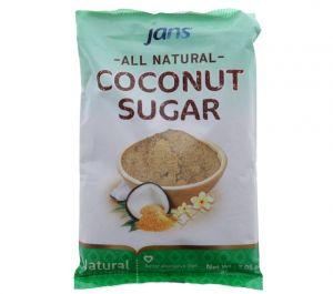 ALL NATURAL COCONUT SUGAR