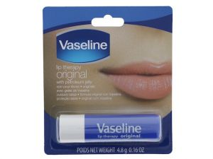 ORIGINAL VASELINE LIP THERAPY