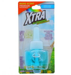 XTRA COTTON LINEN 0.71 OZ