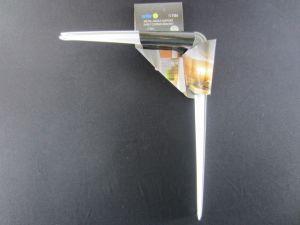 METAL 8X10 SHELF CORNER