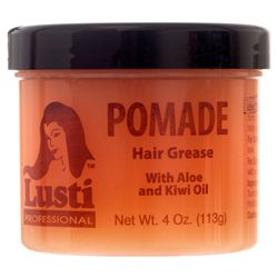 POMADE FOR HAIR 4Z