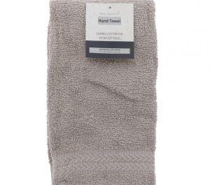 HAND TOWEL 15 INCH X 25 INCH