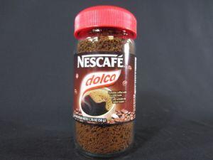 NESCAFE DOLCA 50G