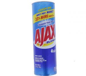 AJAX 28 OZ 903106