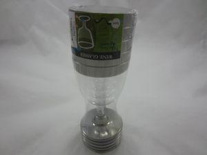 WINE GLASS 5PC