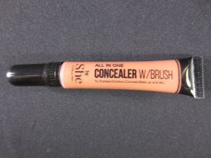SHE COSMETICS CONCEALER BRICK