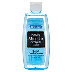 CLEANSING WATER MICELLAR 6.7 OZ
