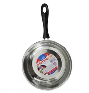 FRYING PAN 9 INCH