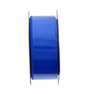 ROAYL BLUE RIBBON 1 INCH X 6 FT