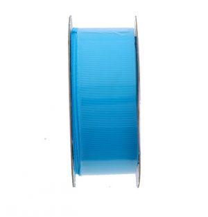 BLUE RIBBON 1 INCH X 6 FT