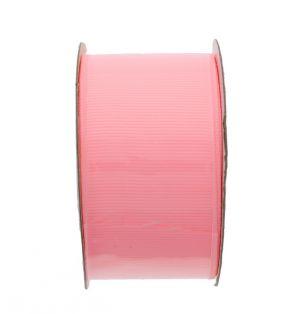 LIGHT PINK RIBBON 1.5 X 10 YARDS