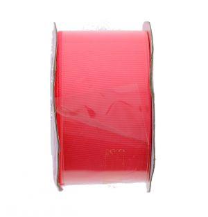 HOT PINK RIBBON 1.5 X 10 YARDS