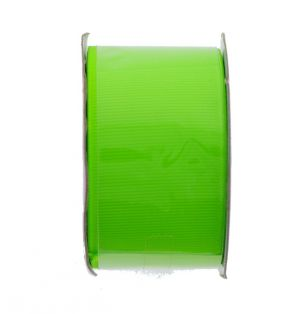 APPLE GREEN 1.5 INCH X 10 YARDS