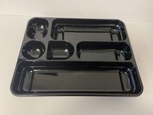 DRAWER ORGANIZER PLASTIC