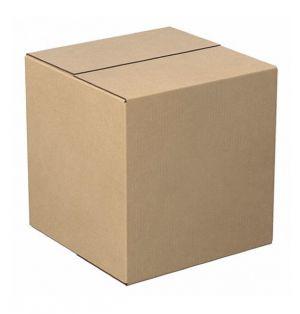 BOX 8 X 8 X 4