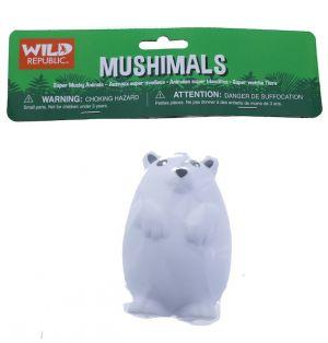 MUSHIMALS POLAR BEAR