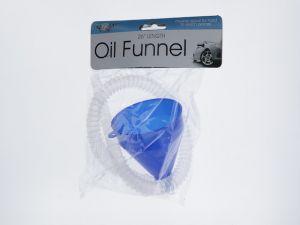 AUTOMOTIVE OIL FUNNEL  XXX