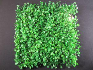 GRASS MAT 10 IN X 10 IN