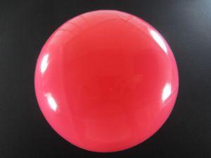 BOUNCY BALL NEON