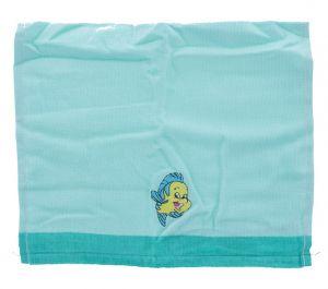ARIEL FLOUNDER TIP TOWEL