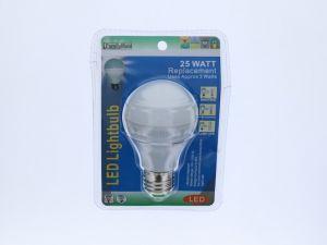 LED LIGHT BULB 25 WATTS