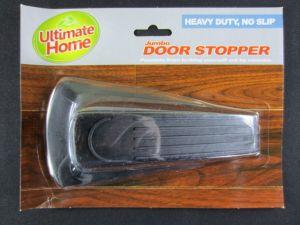 DOOR STOPPER JUMBO