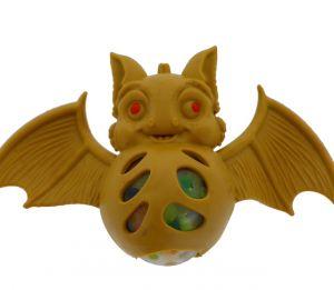 SQUISHY BAT