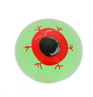 EYE BALL SPLAT BALL