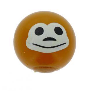 MONKEY SPLAT BALL