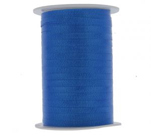 ROYAL BLUE CURLING RIBBON 100 YARD