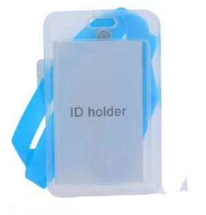 ID HOLDER