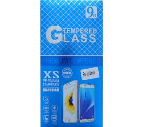 IPHONE 12 MINI SCREEN TEMPERED GLASS