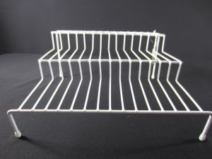 WIRE SHELF 3 LEVEL