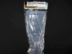 CAKE SERVER 2PC