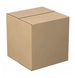 BOX 24 X 12 X 10 FOR FILING PAPER ONLY