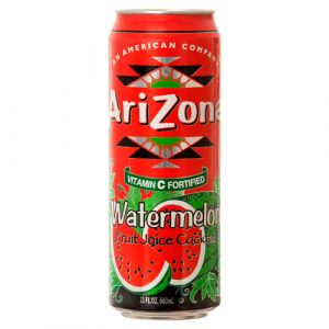 ARIZONA WATERMELON 23Z CRV