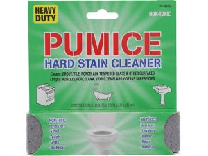 PUMICE HARD STAIN CLEANER