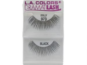 DOLLY DRAMATILASH EYELASH