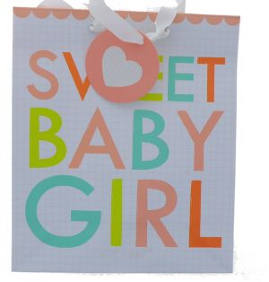 SWEET BABY SMALL GIFT