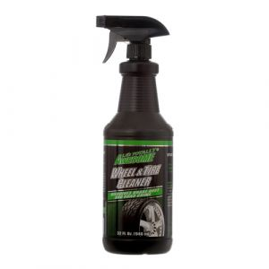 AWESOME WHEEL TIRE CLEANER