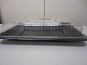 SERVING TRAY LID
