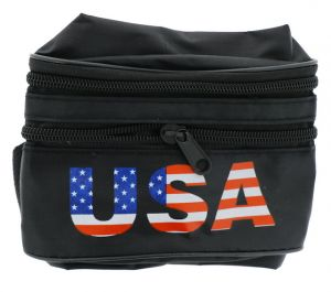 POCKET FANNY PACK