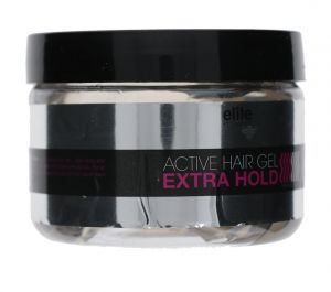 ACTIVE HAIR GEL EXTRA
