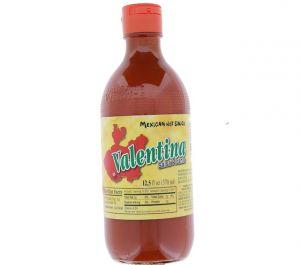VALENTINA HOT SAUCE 370 ML