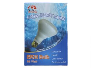 ENERGY SAVING BULB 85W