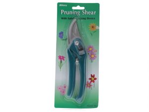 PRUNING SHEAR BYPASS STYLE
