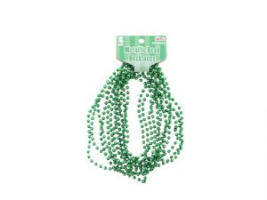 NECKLACES GREEN