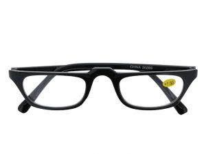 READING GLASSES 1.50